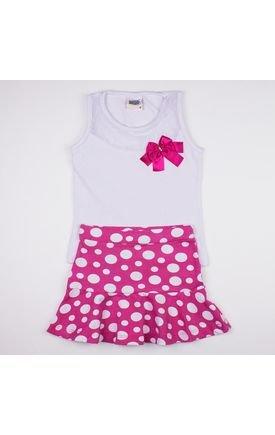 roupa infantil sc 1590 1 1