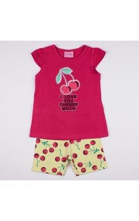 roupa infantil sc2697 1