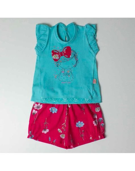 roupa infantil sc2461