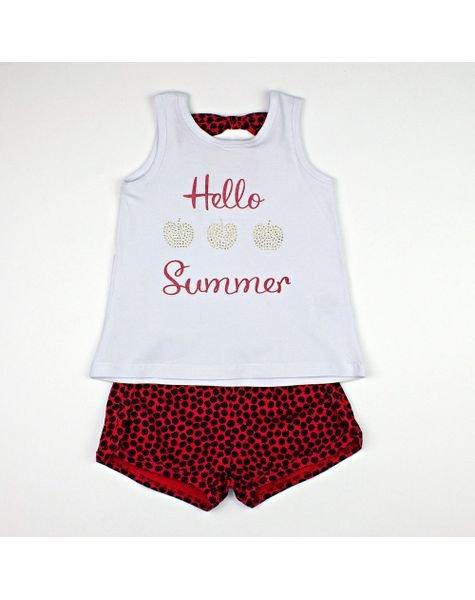 roupa infantil sc1316