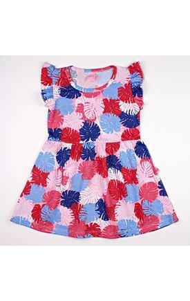 roupa infantil sc1151