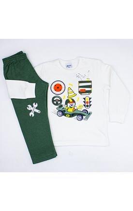 roupa infantil sc4603