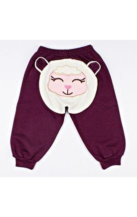 roupa infantil sc3751
