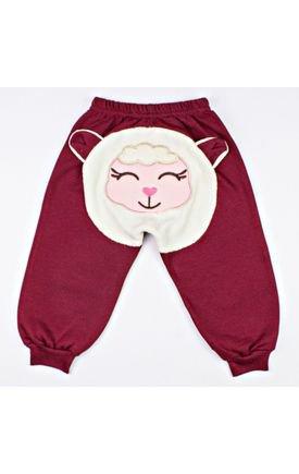 roupa infantil sc3750