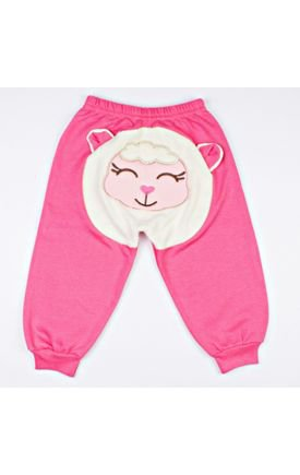 roupa infantil sc3749