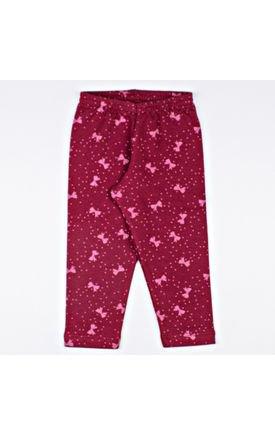 roupa infantil sc3754