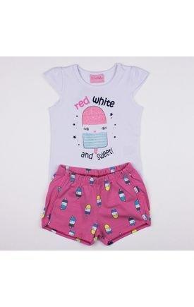 roupa infantil sc2694 1