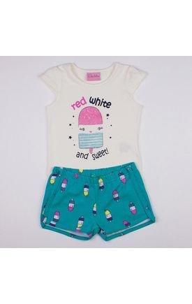 roupa infantil sc2693 1