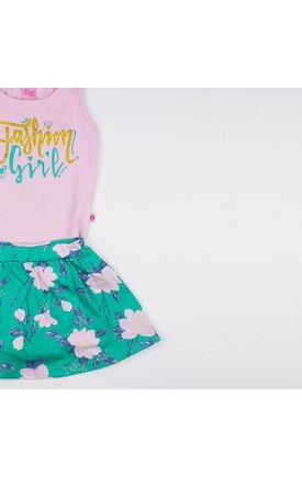 roupa infantil sc 2616 2 2