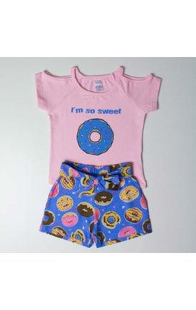 roupa infantil sc2541 1