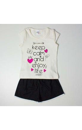 roupa infantil sc2510 1