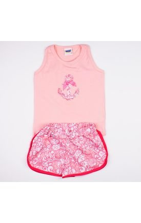 roupa infantil sc 2836 1