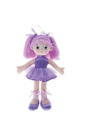 4725 boneca bailarina glitter detalhe03