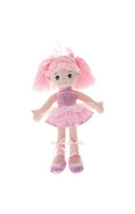 4725 boneca bailarina glitter detalhe01