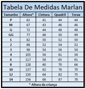 marlan1 2 16