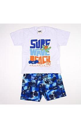 roupa infantil sc1542 2