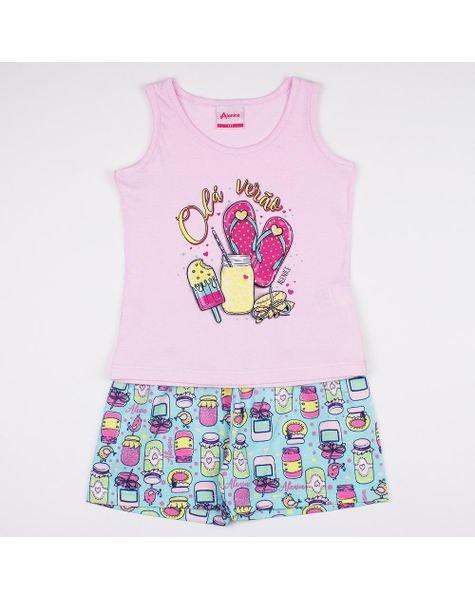 roupa infantil sc2588 1