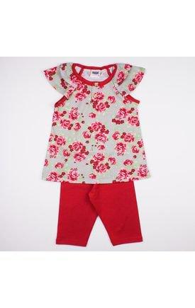 roupa infantil sc 2844 1