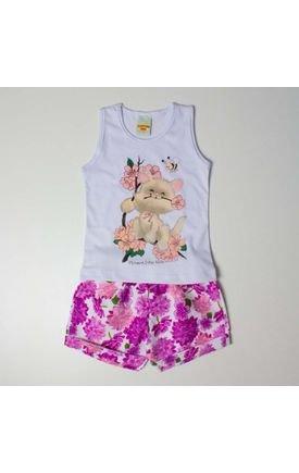 roupa infantil sc2026
