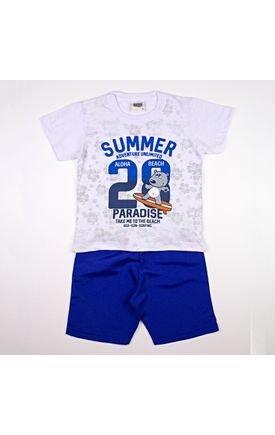 roupa infantil sc1520