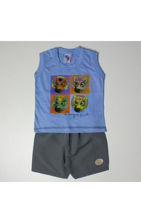 roupa infantil sc2564