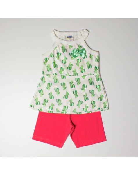 roupa infantil sc2660
