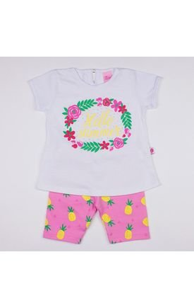 roupa infantil sc 2601 1 1