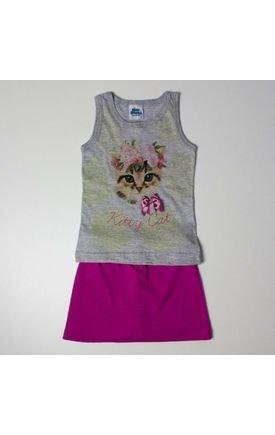 roupa infantil sc1891