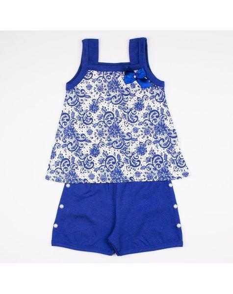 roupa infantil sc 2649 1 1 1