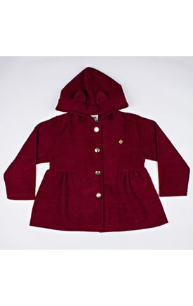 roupa infantil sc3814