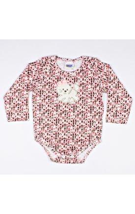 roupa infantil sc3735