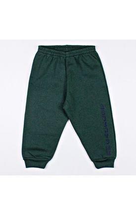 roupa infantil sc3307