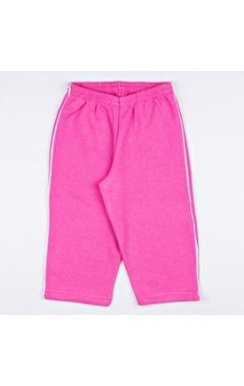 roupa infantil sc4297
