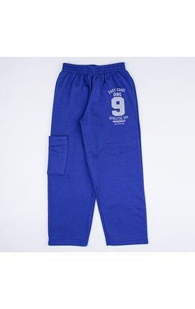 roupa infantil sc4779 2