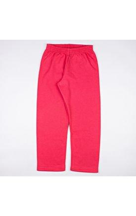 roupa infantil sc4131