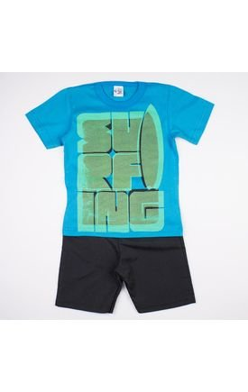 roupa infantil sc 2859 1 1