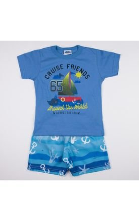 roupa infantil sc377854 1 1