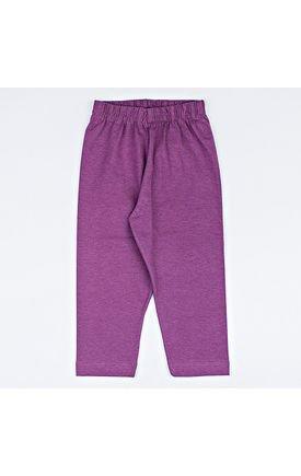 roupa infantil sc4018 1