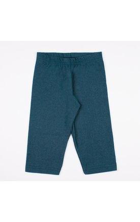 roupa infantil sc 2826 1