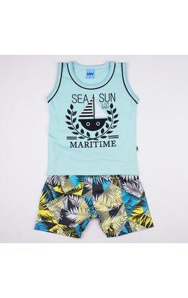 roupa infantil sc 2637 1 1