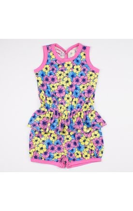 roupa infantil sc2593 1