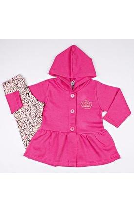roupa infantil sc3703 1