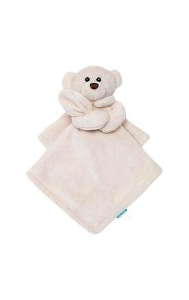 naninha para bebe buba ursinho carinhoso extra macia 13708863 1