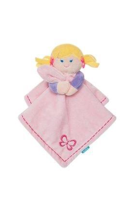 naninha my doll 4747 buba toys rosa 12584290