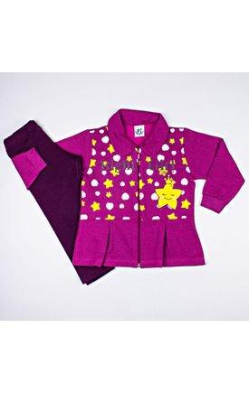 roupa infantil sc3331 2