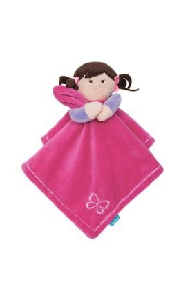 naninha my doll 4747 buba toys pink 9038492