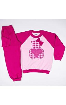 roupa infantil sc3793