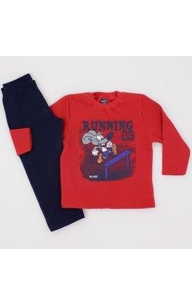 roupa infantil sc1515
