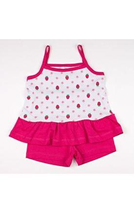 roupa infantil sc1118 2