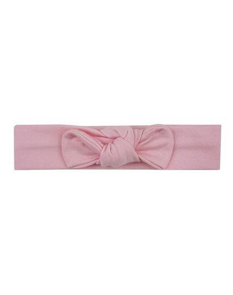 faixa-de-cabelo-infantil-para-bebe-rosa-somos-corujas